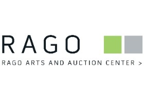 Rago Arts and Auction Center