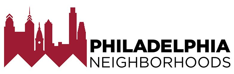 Philadelphia Neighborhoods