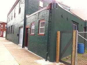 Pile of Bricks is located at 2537 Frankford Ave.