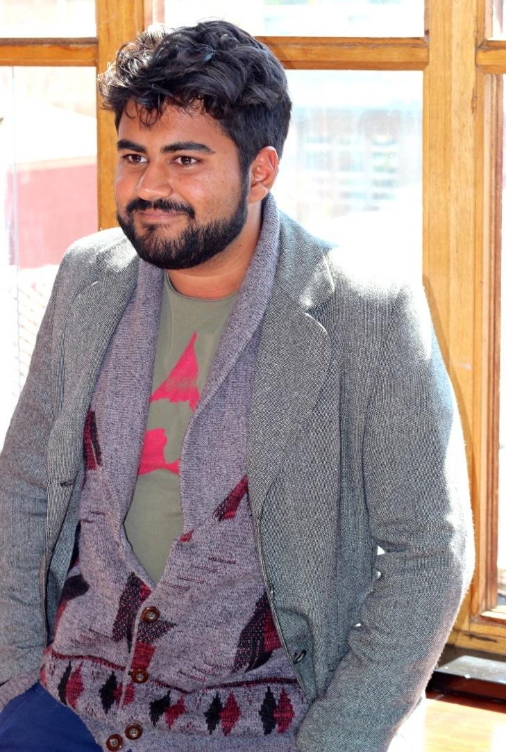GabrielKhan
