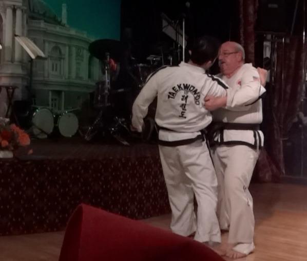 karatepeople-jpg