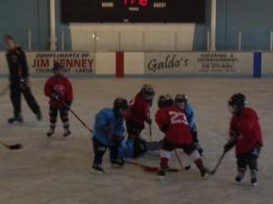 hockey_players3