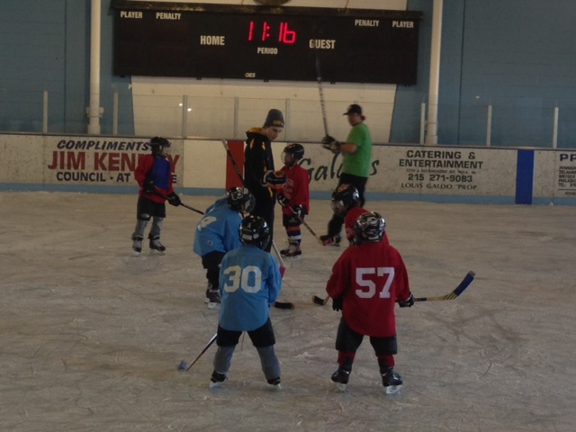 hockey_players1