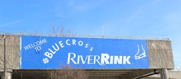 river-rank