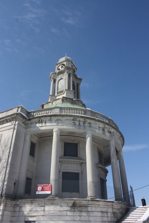 Town Hall01