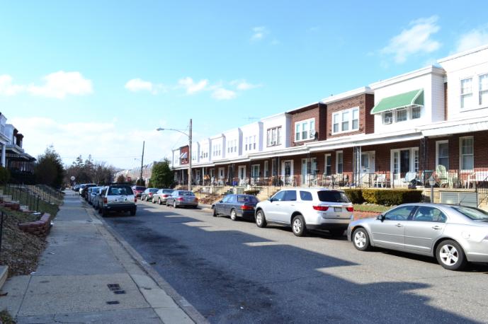300 Stevens Street