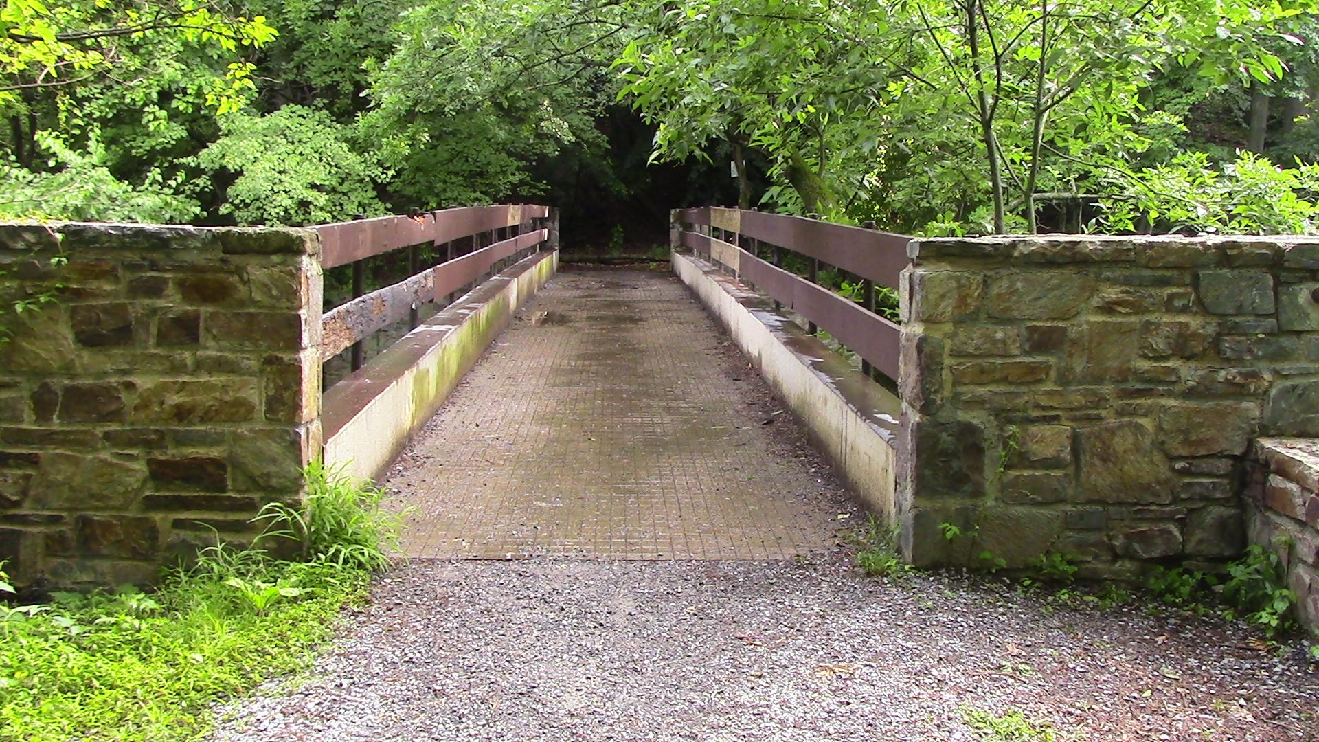 SUPN14OXFORD-ss6-bridge2