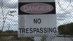dangerfreezeframe