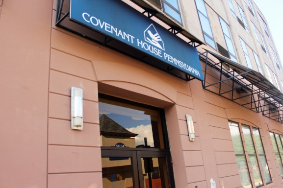 covenanthouse1