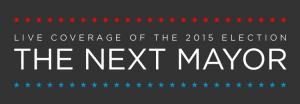 NextMayorLogo2015