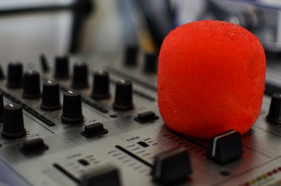 WhalenSpring15Radio-2