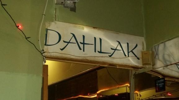 WintschJones_PNSS1_Dahlak