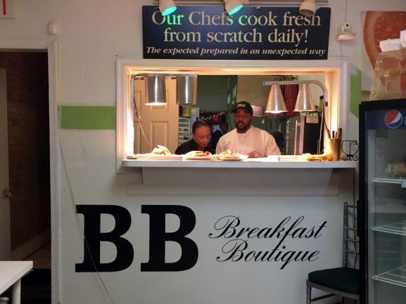 breakfastboutiquechef