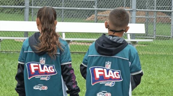 back-of-jerseys