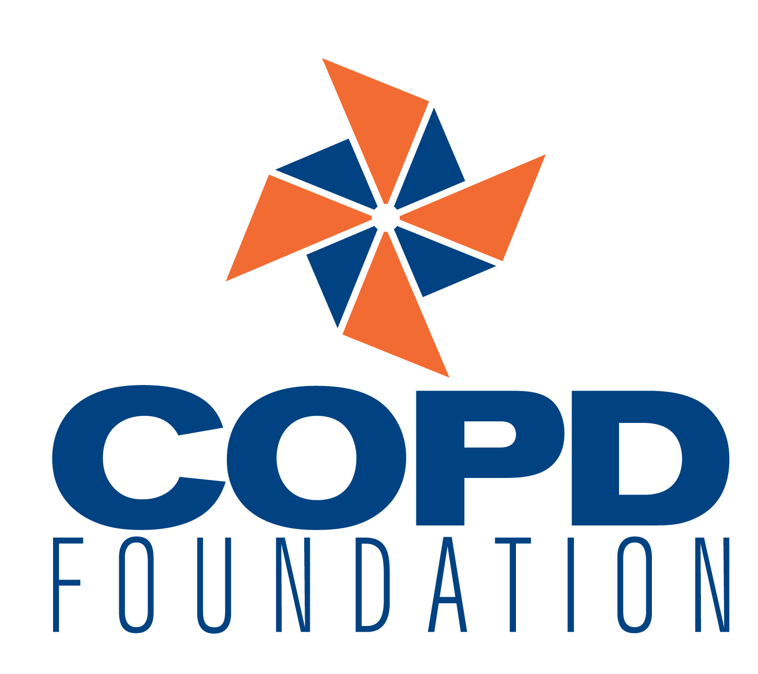 2017 copd educator course aarc online learning by aarc user reviews for copd educator course xflitez Image collections