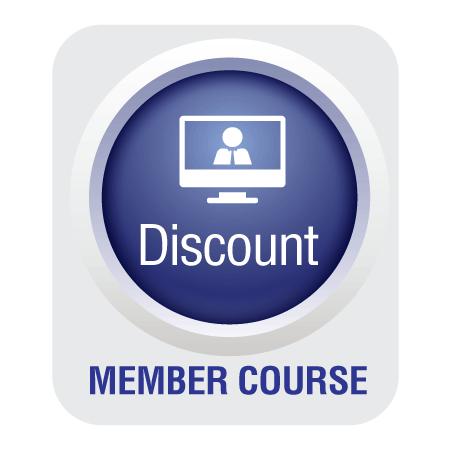2017 Asthma Educator Certification Prep Course - AARC - Online ...