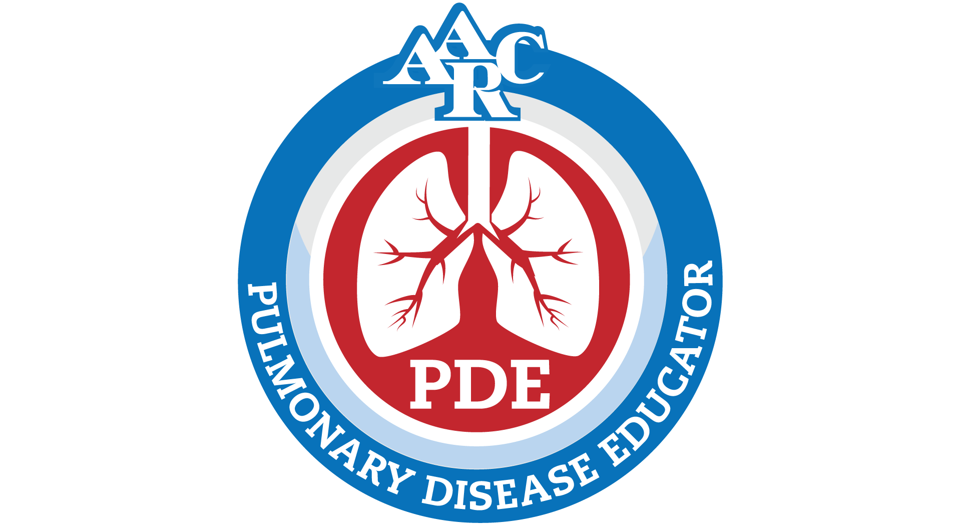 2017 pulmonary disease educator aarc online learning by aarc this course is approved by the ohio nurses association through 1282018 ona 20423 the ohio nurses association is accredited as an approver of buycottarizona