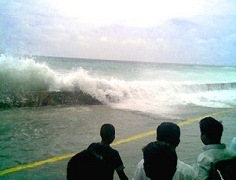 2004_indian_ocean_earthquake_maldives_tsunami_wave
