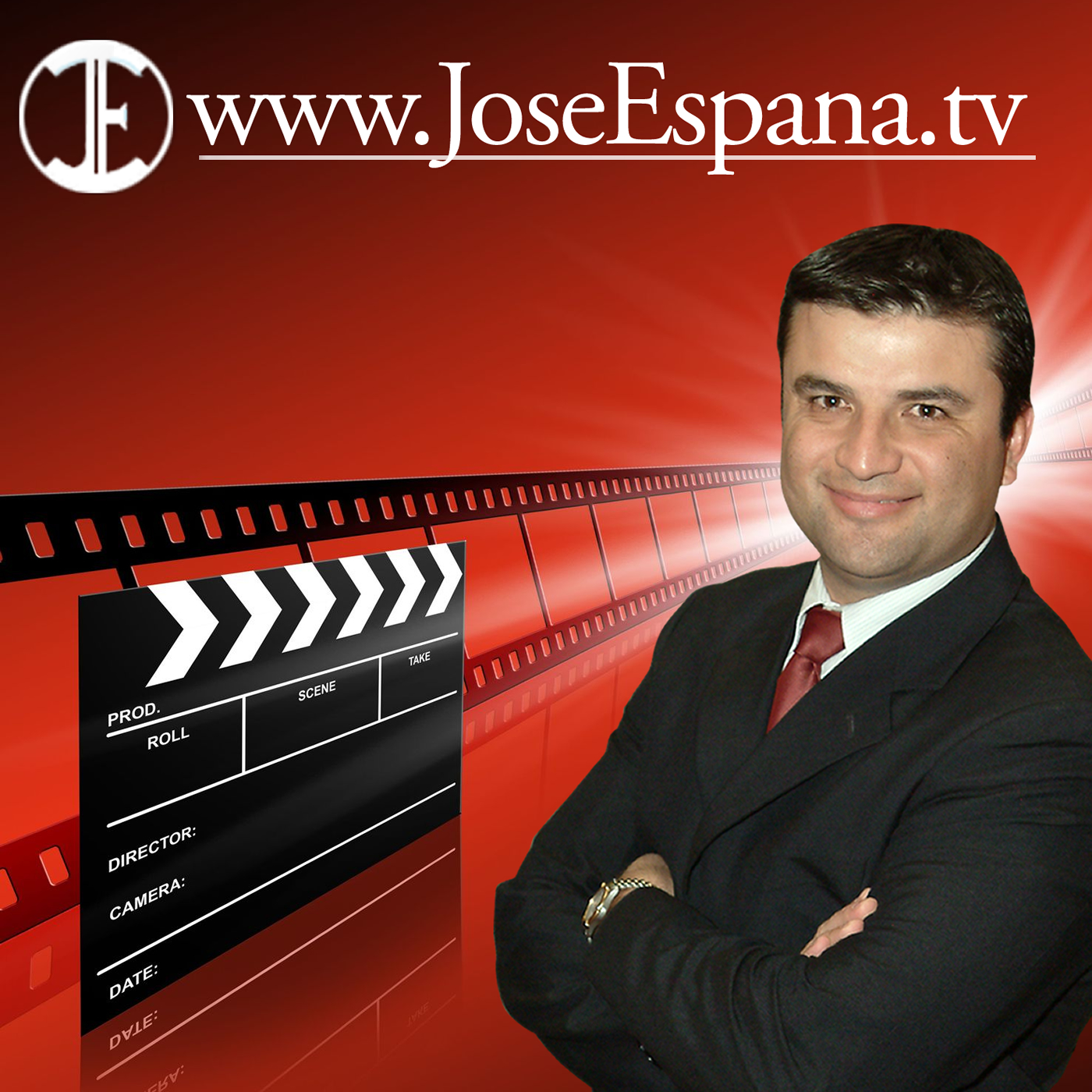JoseEspana.TV