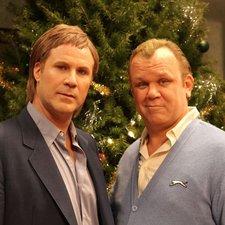 Episode 127: Christmas Duet