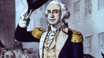 Episode 136: George Washington Beer