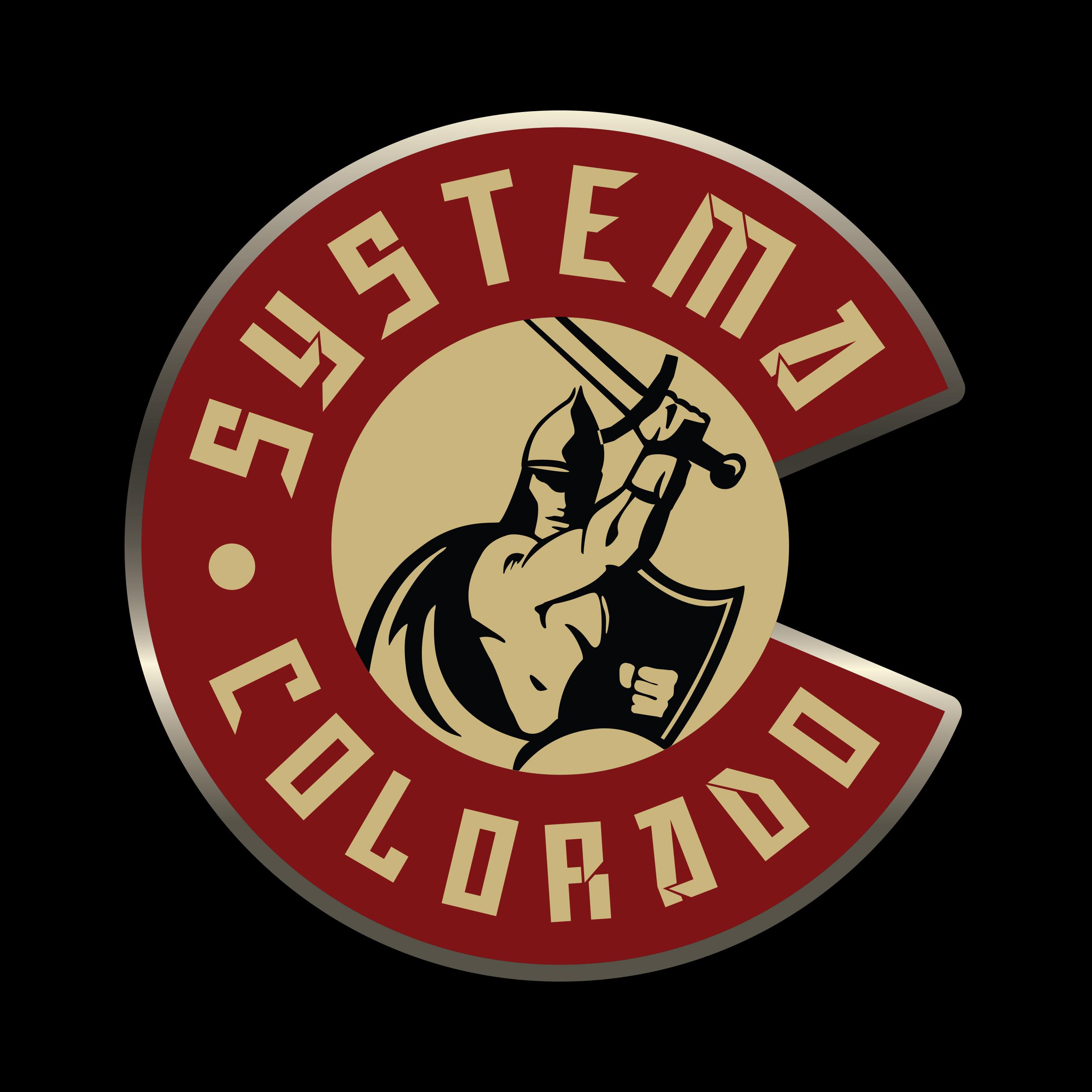 Systema Colorado