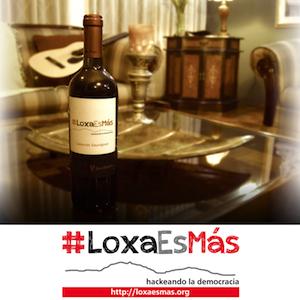 #LoxaEsMás (podcast)