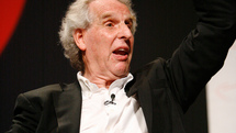 Benjamin Zander: A world of possibility