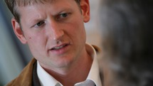 Mark Lynas: Environmental journalism