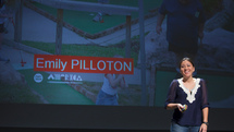 Emily Pilloton: Design for change