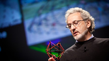 Donald Ingber: Serendipitous science