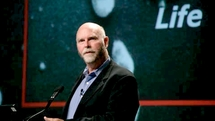 Craig Venter on sequencing the human genome