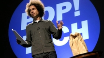 Malcolm Gladwell: Psychology of business