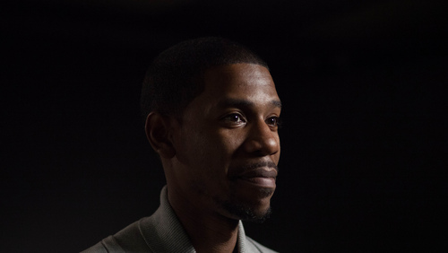 "Young Guru: Capitalizing on ""free"""