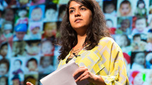 Anab Jain: Designing the future