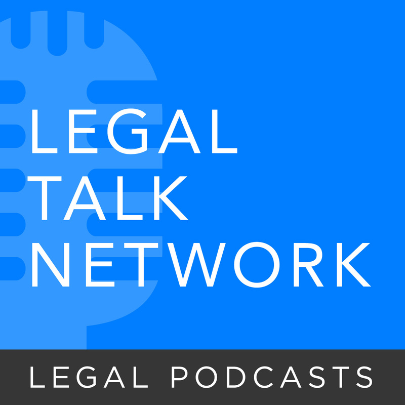 Podknife Legal Talk Network Law News And Legal Topics By Legal