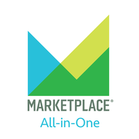 Podknife - Marketplace All-in-One by American Public Media