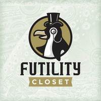 Podknife - Futility Closet by Greg Ross