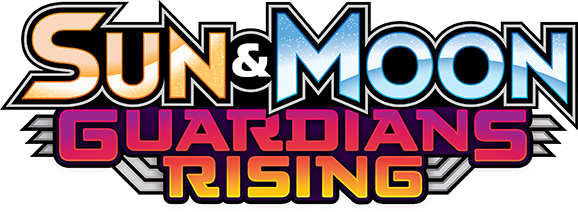 SM—Guardians Rising