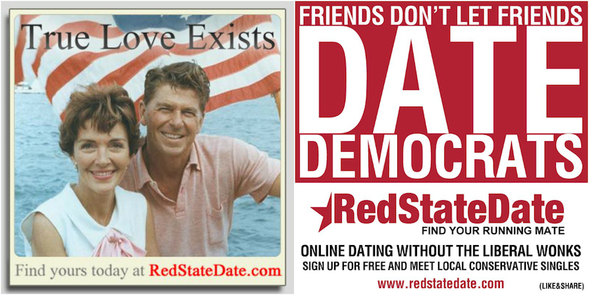 Republican dating sites