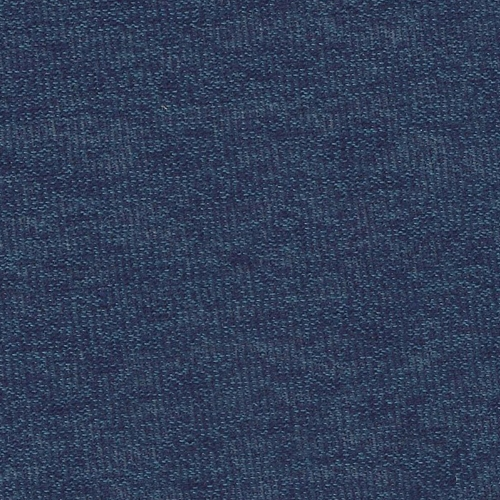 Heather Navy