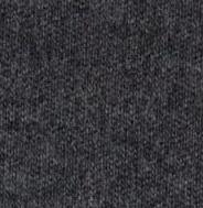 Carbon Melange