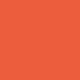Pixel Coral