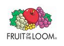 Brand_fruitoftheloom_original