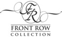 Front_row_collection