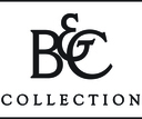 B_c__logo