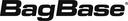 Bagbase-logo