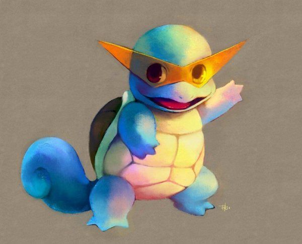 squirtle_painting_by_purplekecleon-d35jox3