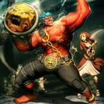 Street_Fighter___Hakan_by_GENZOMAN