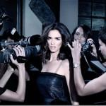 Celebrities Photographer Patrick Hoelck